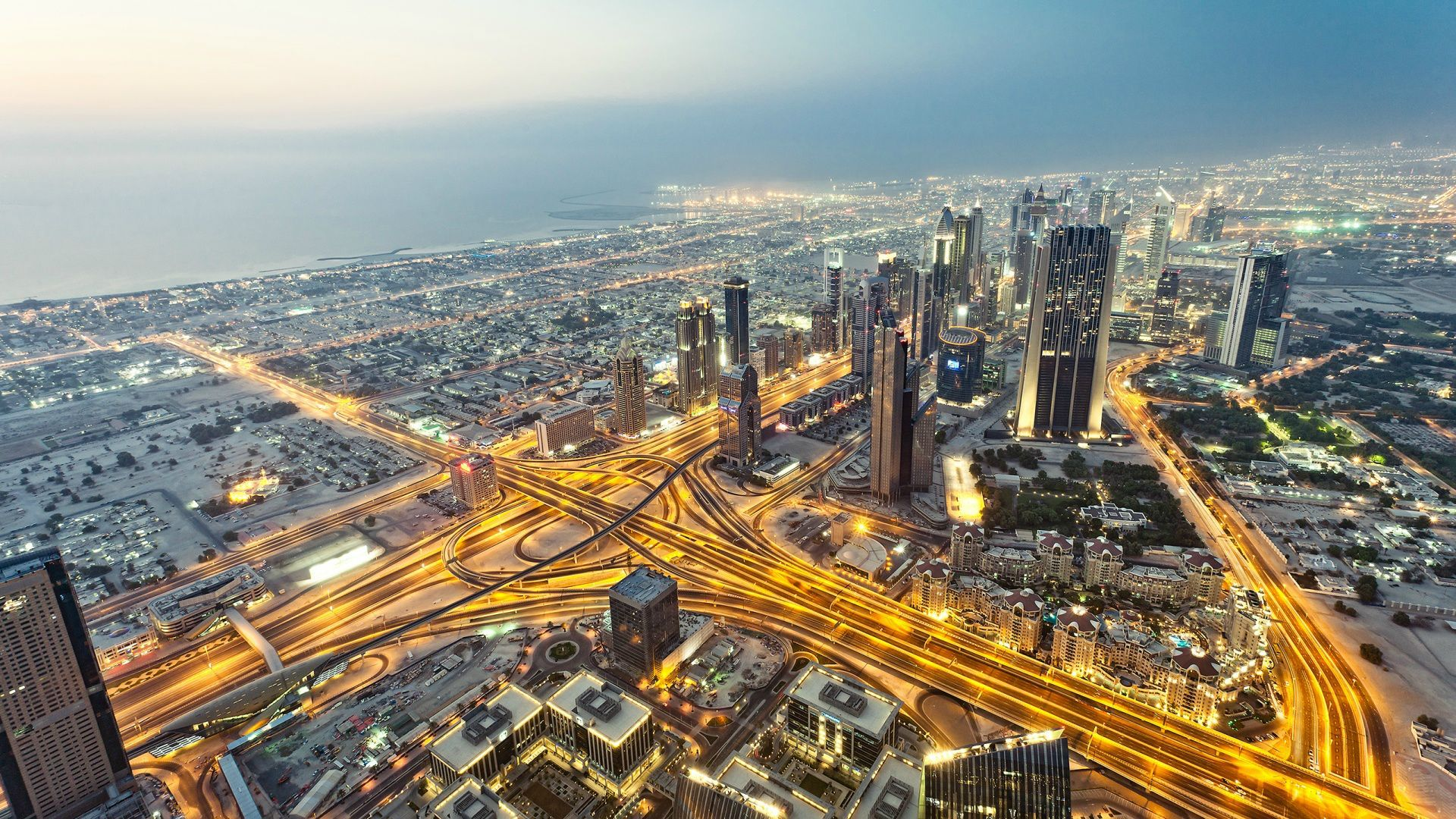 United-Arab-Emirates-to-allow-100-Business-ownership-to-foreign-investors